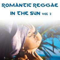 Thumbnail for the Freddie McGregor - Stranger In Love link, provided by host site