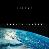 Thumbnail for the Difive - Stratosphere link, provided by host site