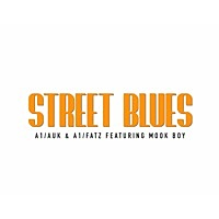 Thumbnail for the A1 - Street Blues link, provided by host site