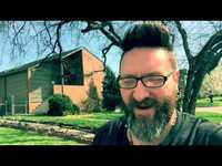 Thumbnail for the Nolan Neal - Street vid 2 link, provided by host site
