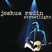 Thumbnail for the Joshua Radin - Streetlight link, provided by host site