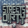 Thumbnail for the Jaybee - Streets Is Dirty link, provided by host site