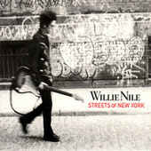 Thumbnail for the Willie Nile - Streets Of New York link, provided by host site