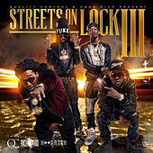 Thumbnail for the Migos - Streets On Lock 3 link, provided by host site