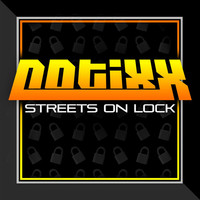 Thumbnail for the Notixx - Streets On Lock link, provided by host site