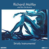 Thumbnail for the Richard Maltby - Strictly Instrumental link, provided by host site