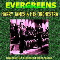 Thumbnail for the Harry James & His Orchestra - STRICTLY INSTRUMENTAL - Original link, provided by host site