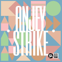 Thumbnail for the Anjey - Strike link, provided by host site