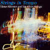 Thumbnail for the Victor Silvester and his Silver Strings - Strings in Tempo link, provided by host site