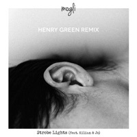 Thumbnail for the Mogli - Strobe Lights [Henry Green Remix] link, provided by host site