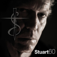 Thumbnail for the Stuart - Stuart 60 link, provided by host site