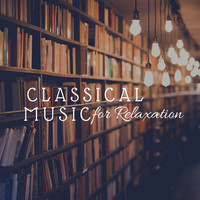Thumbnail for the Classical Study Music - Study Music link, provided by host site