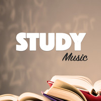 Thumbnail for the Maria Paloma - Study Music link, provided by host site