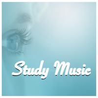Thumbnail for the Peaceful Piano - Study Music link, provided by host site