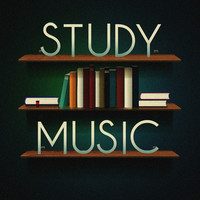 Thumbnail for the Various Artists - Study Music link, provided by host site