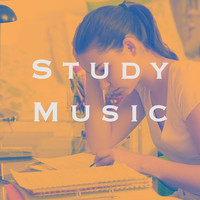 Thumbnail for the Exam Study Classical Music Orchestra - Study Music link, provided by host site
