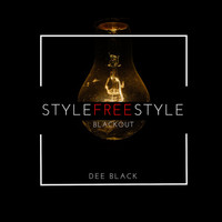 Thumbnail for the Dee Black - Style Free- Blackout link, provided by host site