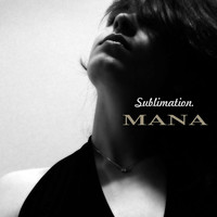 Thumbnail for the Maná - Sublimation link, provided by host site