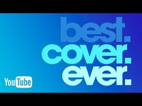 Thumbnail for the Katy Perry - Submit your #BestCoverEver of Firework. Win a chance to perform with me! link, provided by host site