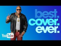 Thumbnail for the Flo Rida - Submit your #BestCoverEver of My House. Win a chance to perform with me! link, provided by host site