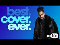 Thumbnail for the Jason Derulo - Submit Your #BestCoverEver of Trumpets! Win a chance to perform with me! link, provided by host site