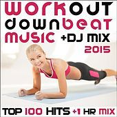Thumbnail for the KiloWatts - Subway (Workout Downbeat Mix) link, provided by host site