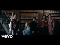 Thumbnail for the Jonas Brothers - Sucker link, provided by host site
