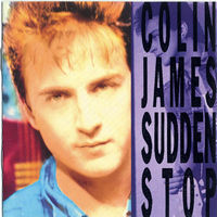 Thumbnail for the Colin James - Sudden Stop link, provided by host site