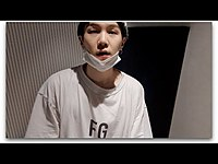 Thumbnail for the BTS - SUGA link, provided by host site