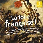 Thumbnail for the Samson François - Suite bergamasque : III Clair de lune (Remasterisé en 2010) link, provided by host site