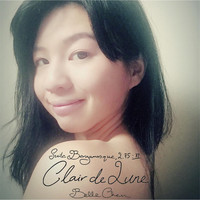 Thumbnail for the Belle Chen - Suite bergamasque, L. 75: III. Clair de lune link, provided by host site