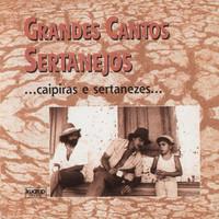 Thumbnail for the Elomar - Suite Correnteza/ Barcarola do São Francisco/ Talismã/ Caravana link, provided by host site