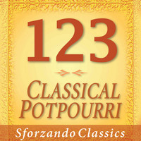 Thumbnail for the Mainz Chamber Orchestra - Suite for Orchestra No.2 in B minor for Flute and Strings, BWV 1067: I. Overture link, provided by host site