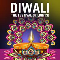 Thumbnail for the Vijay Raghav Rao - Suite for Two Sitars & Indian Folk Ensemble, Pt. 2 link, provided by host site