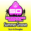 Thumbnail for the Sc@r - Summer Groove link, provided by host site