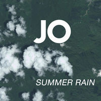 Thumbnail for the Jo - Summer Rain link, provided by host site