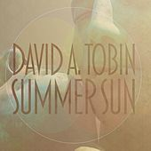 Thumbnail for the David A. Tobin - Summer Sun link, provided by host site