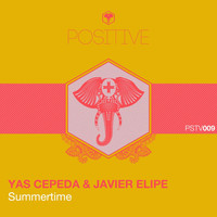 Thumbnail for the Yas Cepeda - Summer Time link, provided by host site
