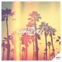 Thumbnail for the L.B. One - Summer Vibe link, provided by host site