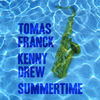 Thumbnail for the Tomas Franck - Summertime link, provided by host site