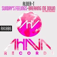 Thumbnail for the Albert - Sunday's Feelings link, provided by host site