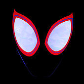 Sunflower spider man into the spider verse 1ece60df a88b 4a86 857b 42c63bb8bf7a thumb