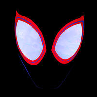 Sunflower spider man into the spider verse c2f5c5a8 2321 4ae6 88d9 af613c9ede10 thumb
