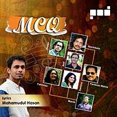 Thumbnail for the Bappa Mazumder - Sunno link, provided by host site