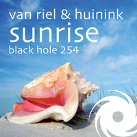Thumbnail for the Van Riel - Sunrise link, provided by host site
