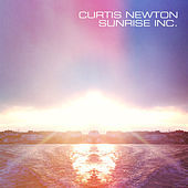 Thumbnail for the Curtis Newton - Sunrise Inc link, provided by host site