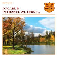 Thumbnail for the Van Riel - Sunrise (Original vs. Topher Jones Remix) link, provided by host site