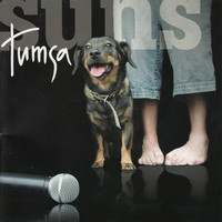 Thumbnail for the Tumsa - Suns link, provided by host site