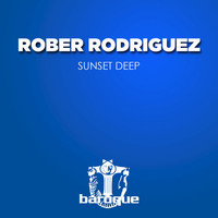 Thumbnail for the Rober Rodriguez - Sunset Deep link, provided by host site