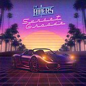 Thumbnail for the The Hiiters - Sunset Groove link, provided by host site